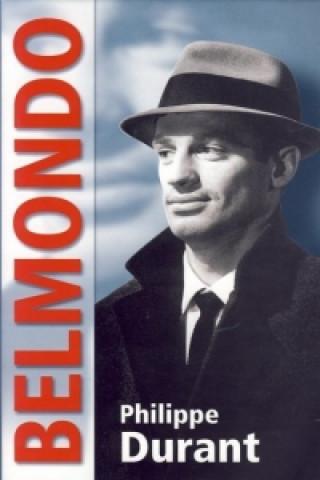 Belmondo
