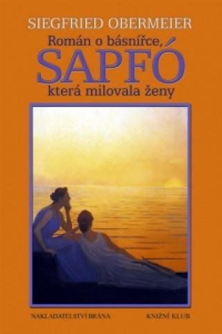 Sapfó