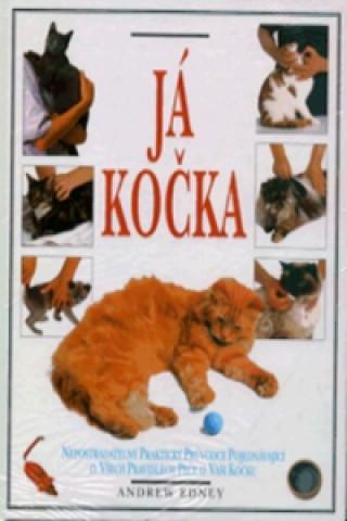 Já kočka