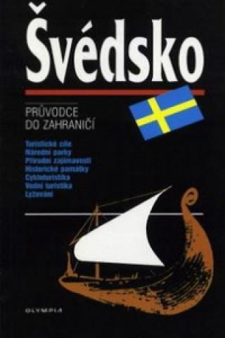 Materiale tipărite Švédsko