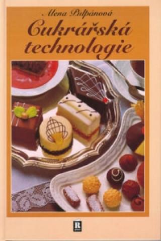 Cukrářská technologie