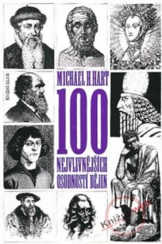 100 nejvlivnějších osobn.dějin