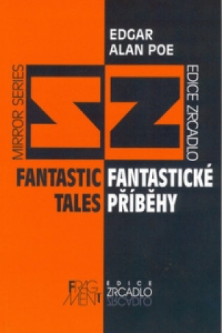Fantastické příběhy, Fantastic Tales