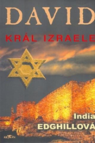 David Král Izraele