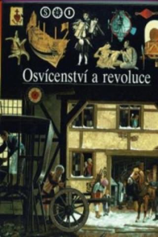 IDS 11: Osvícenství a revoluc