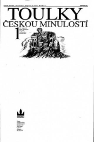 Toulky českou minulostí 1