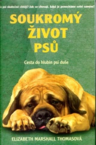 Soukromý život psů