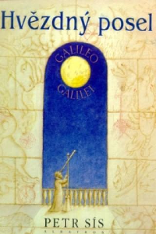Hvězdný posel - Galileo Galilei