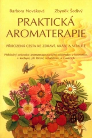 Praktická aromaterapie
