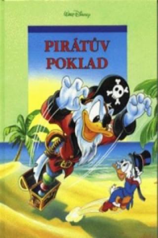 Pirátův poklad