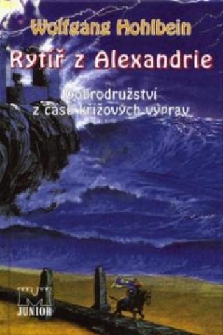 Rytíř z Alexandrie