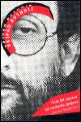 Případ Rushdie