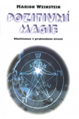 Pozitivní magie