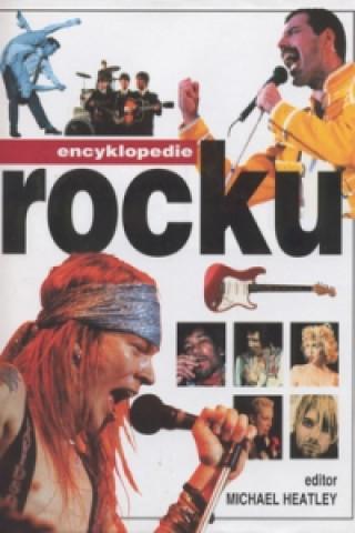 Rock a metal