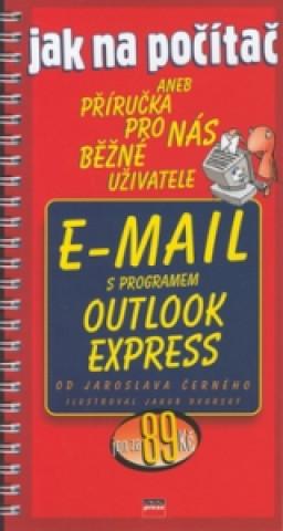 Jak na počítač E-mail s progr.