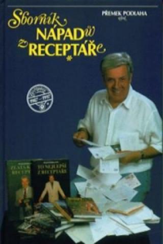 Sborník nápadů z Receptáře