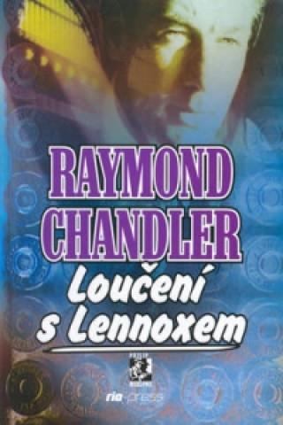 Loučení s Lennoxem