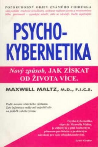 Psycho-kybernetika