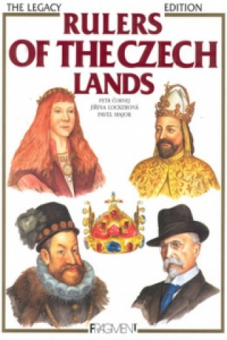 Rulers of the Czech Lands