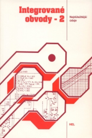 Integrované obvody 2