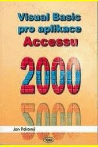 Visual Basic pro Access 2000