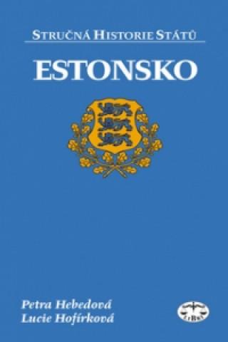 Libri Estonsko