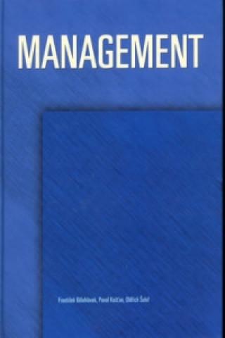Carte Management František Bělohlávek