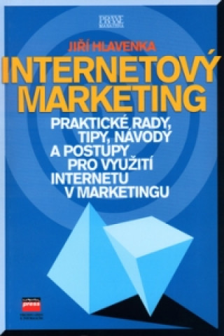 Internetový marketing