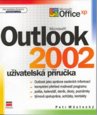 Microsoft Outlook 2002