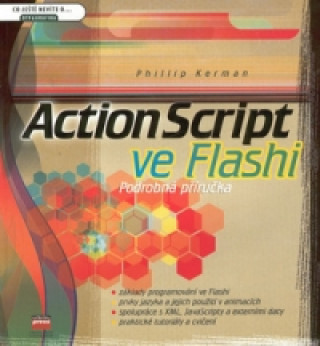 ActionScript ve Flashi
