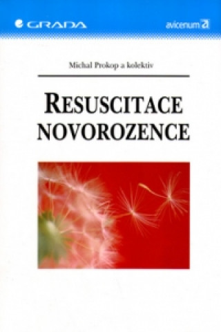 Resuscitace novorozence