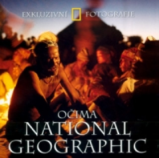 Očima National Geographic