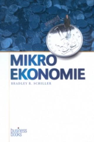 Mikroekonomie