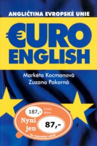 Euro English