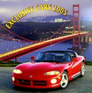 Exclusive cars 2005