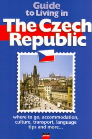 Guide to Living in The Czech Republic