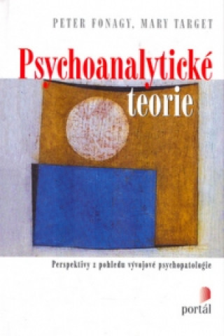 Psychoanalytické teorie