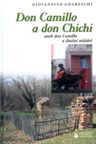 Don Camillo a don Chichi