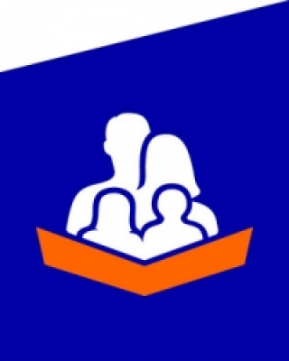 RK vlaječka