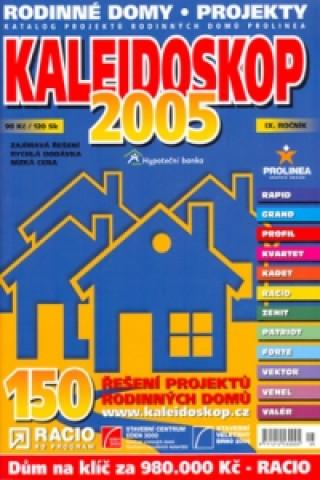 Kaleidoskop 2005