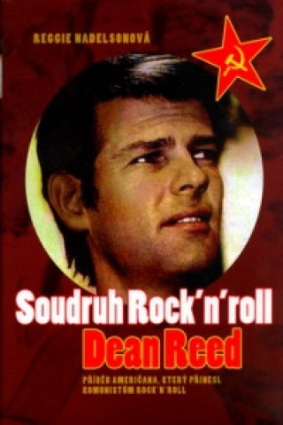 Soudruh Rock'n'Roll