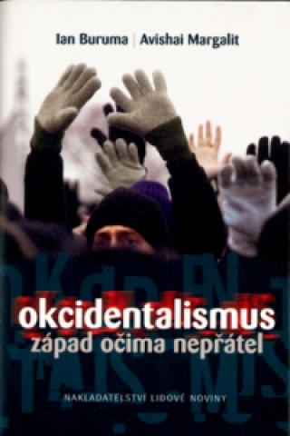 Okcidentalismus
