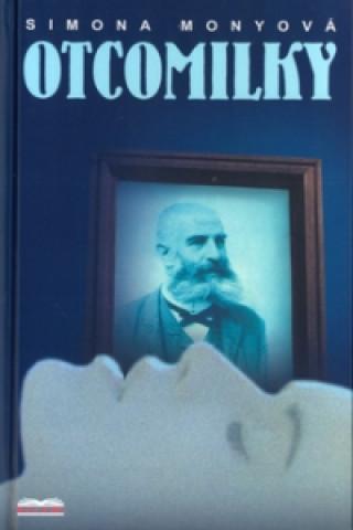 Otcomilky