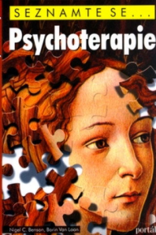 Portál Psychoterapie