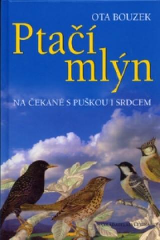 Ptačí mlýn
