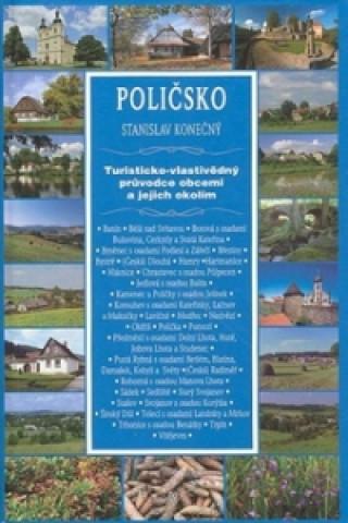 Poličsko