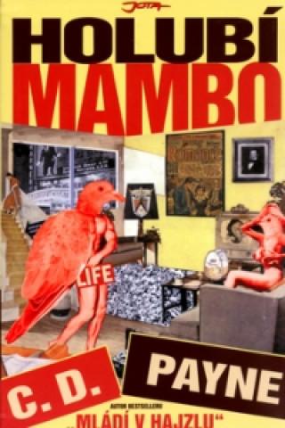 Holubí mambo
