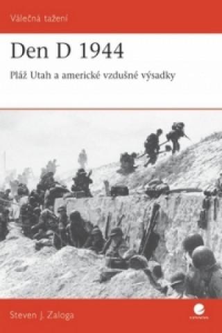 Den D 1944