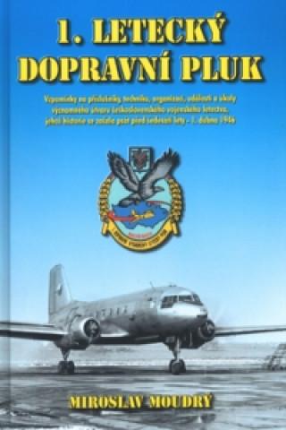 1. letecký dopravní pluk