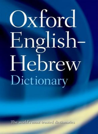 Ox english-hebrew dict